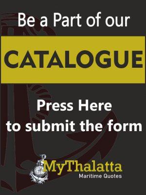 MyThalatta participate form